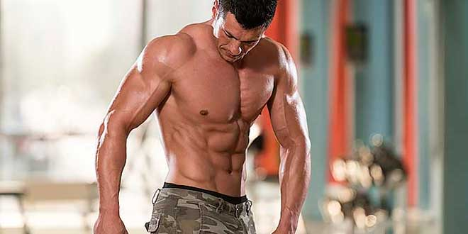 Ashwagandha e aumento del testosterone