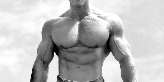 Allenamento per aumentare il volume muscolare