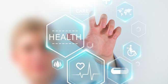 Benefici di una vita fitness per la salute