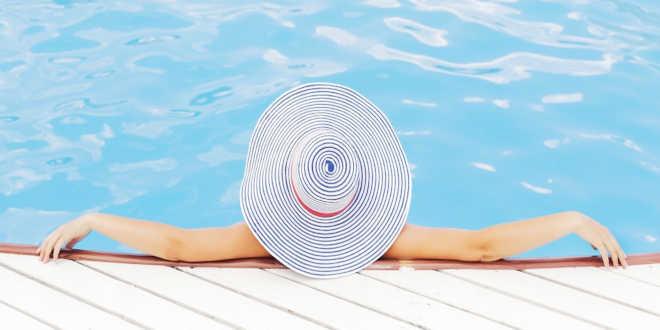 Integratori per migliorare la rilassatezza