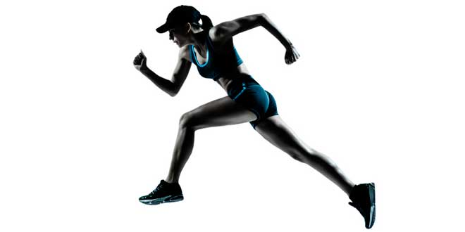 Taurina e rendimento fisico