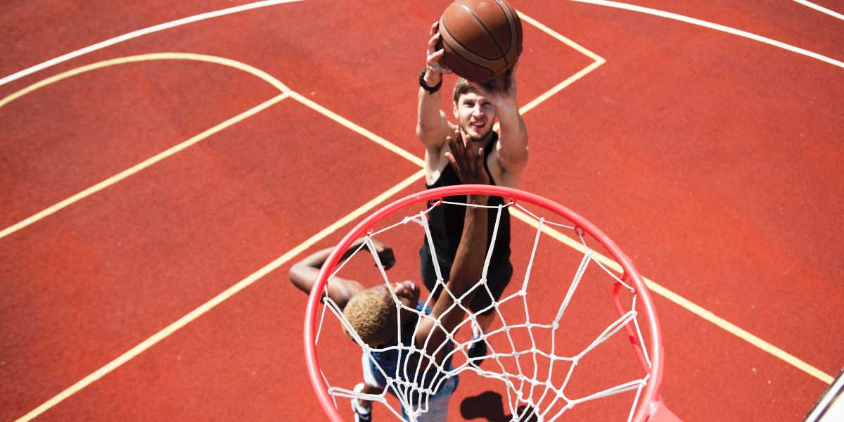 Basket HSN